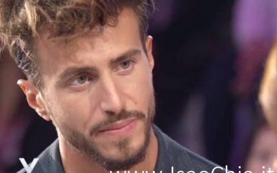 Verissimo - Marco Ferri