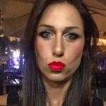 Chiara Carcone