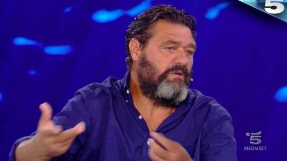 Franco Terlizzi