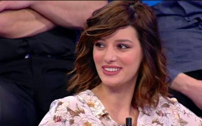 Eleonora Fortini