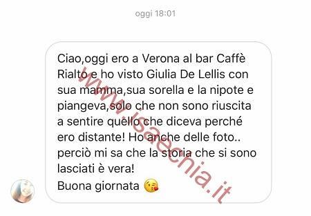 Instagram IsaeChia