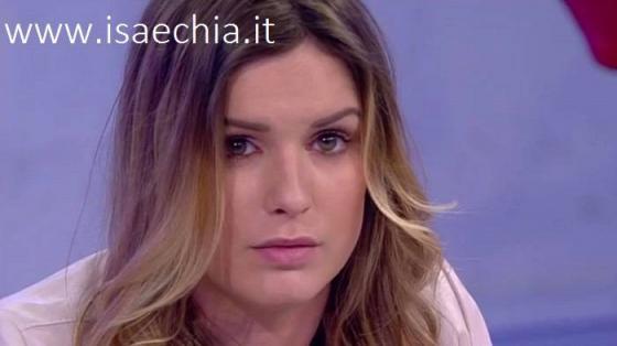 Trono classico - Marta Pasqualato