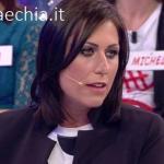 Trono over - Chiara