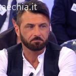Trono over - Sossio Aruta