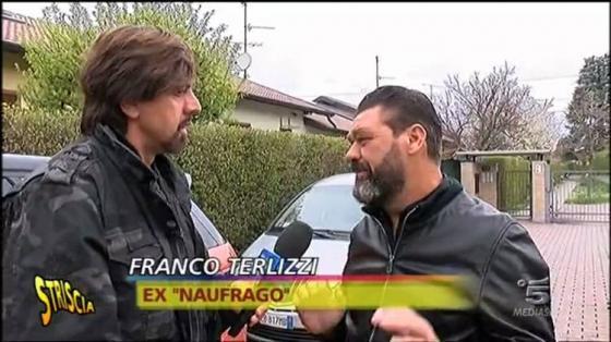 http://www.video.mediaset.it/video/striscialanotizia/servizio/terlizzi-conferma-la-versione-della-henger_830568.html