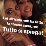 Instagram - Marika