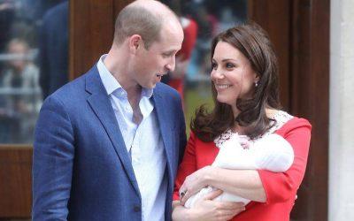 Kate Middleton - Principe William
