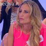 Trono over - Ursula Bennardo