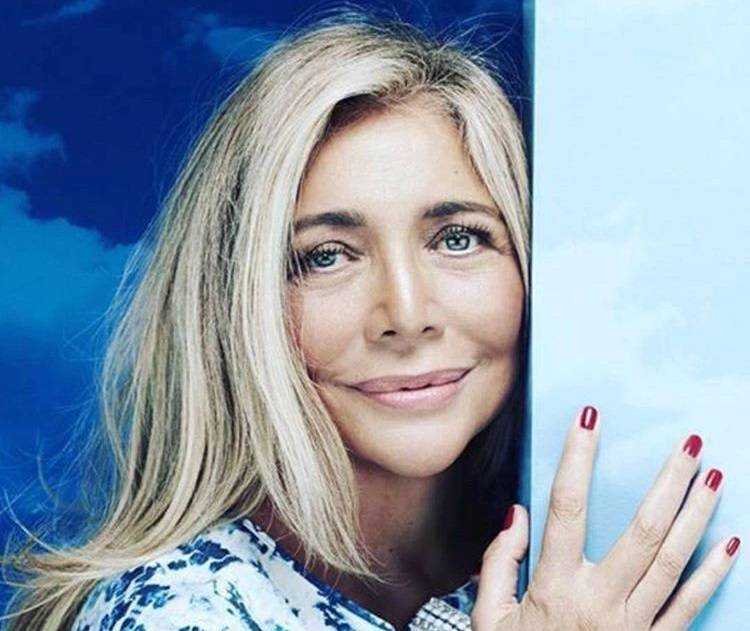 Barbara D'Urso contro Mara Venier: sfida epica