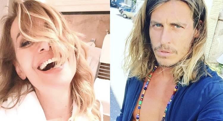 Barbara D'Urso e Alberto Mezzetti stanno insieme? La risposta della conduttrice